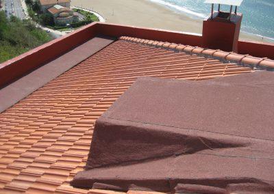 cubiertas tejados 2