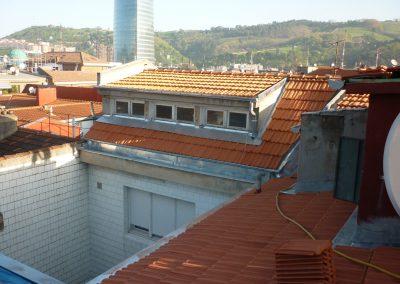 cubiertas tejados 3
