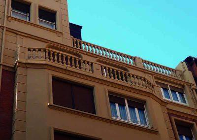 Detalle_fachada